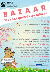 BazaarSPAZ_Spring_GR_web