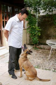 Photo courtesy of Anastasia Voutyropoulou | www.anastasiav.com