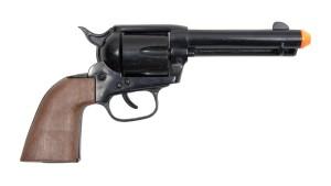 toy_colt_pistol