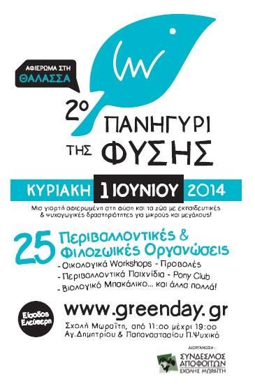 panigirifysis2014