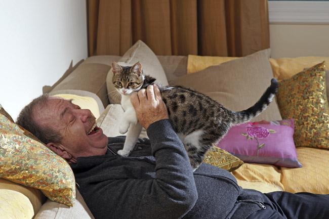 Photo courtesy of Carlo Raciti | www.carloraciti.com