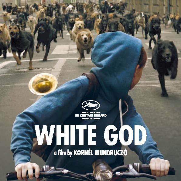 whitegod_Page_01