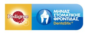 logoDentalMonth