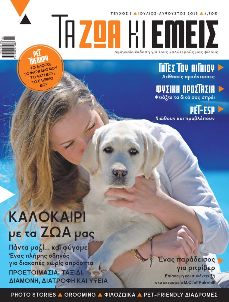 cover_1 zwa ki emeis www
