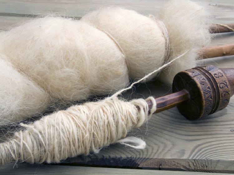 sw yarn cc